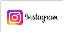櫻乃庵Instagram